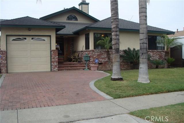 11536 Hamden Street, Santa Fe Springs, CA 90670