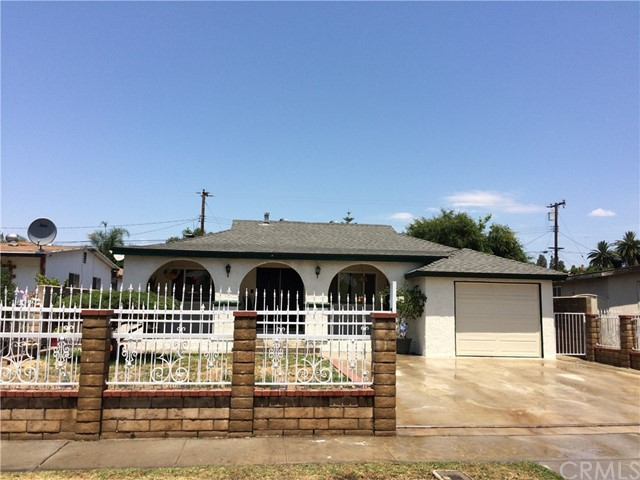 3837 Paddy Lane, Baldwin Park, CA 91706