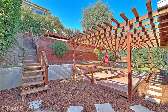1227 N Bonnie Beach Pl, City Terrace, CA 90063 Photo 21