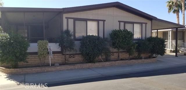 2230 Lake Park Dr. 243, San Jacinto, CA 92583