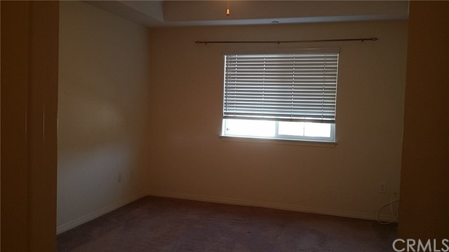 1435 Lomita Bl, Harbor City, CA 90710 Photo 6