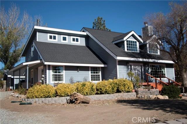 38235 Bunny Lane, Mountain Center, CA 92561