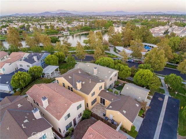 40136 Pasadena Dr, Temecula, CA 92591 Photo 28