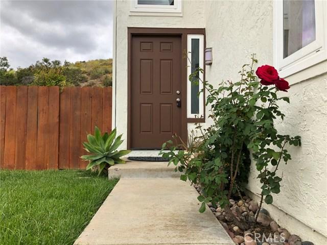 2133 Greenwick Road, El Cajon, CA 92019