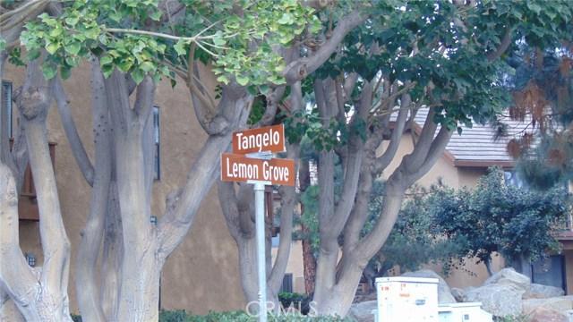 104 Tangelo, Irvine, CA 92618 Photo 26