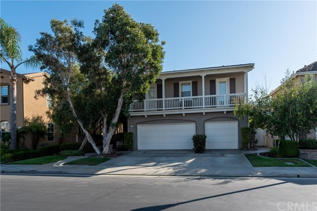 6336  Silent Harbor Drive, Huntington Beach, California