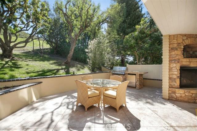 23286 Via Pardal, Coto de Caza, CA 92679 Photo 47