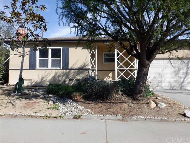 334 S College Avenue, Claremont, CA 91711