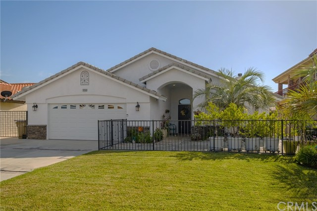 18056 Mariner Drive, Victorville, CA 92395