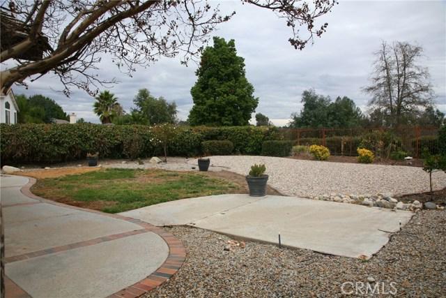 41472 Willow Run Rd, Temecula, CA 92591 Photo 15
