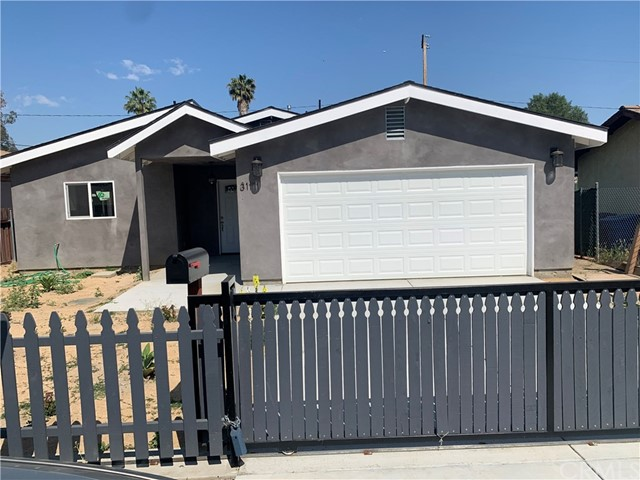 31171 Illinois Street, Lake Elsinore, CA 92530