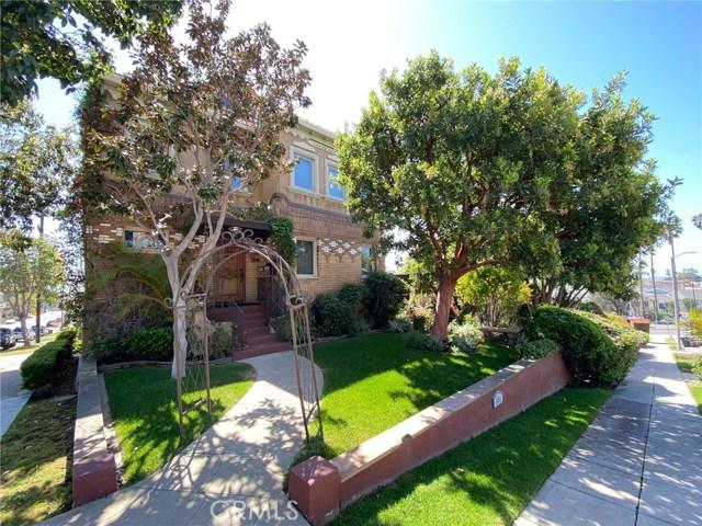 154 Bennett Av, Long Beach, CA 90803 Photo