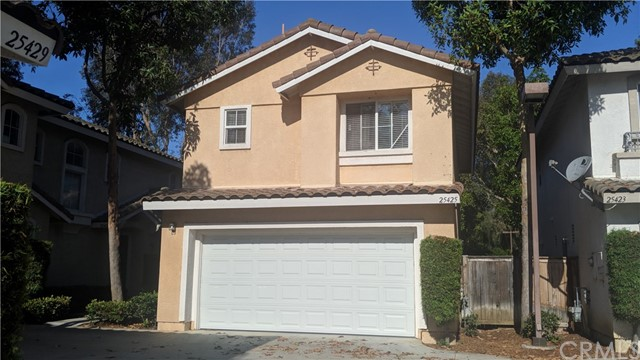 25425 Bayside Place, Harbor City, CA 90710