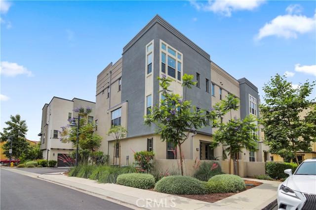 170 Fixie, Irvine, CA 92618 Photo