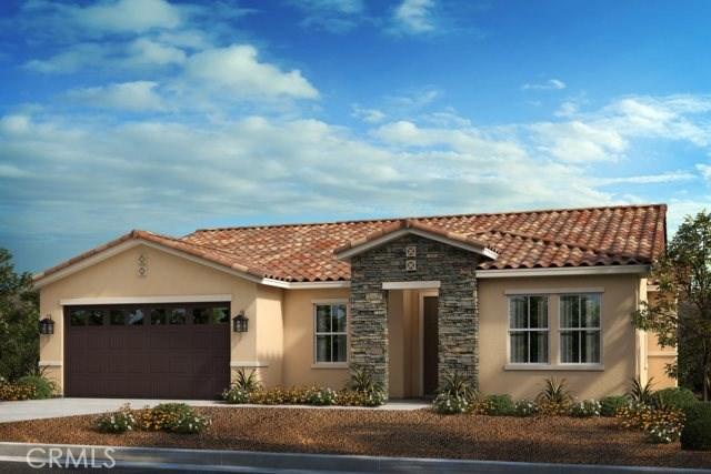 10611 Sunnymead Crest Drive, Moreno Valley, CA 92557