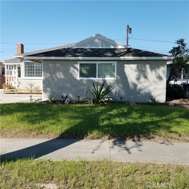 13003 S Wilkie Avenue, Gardena, CA 90249
