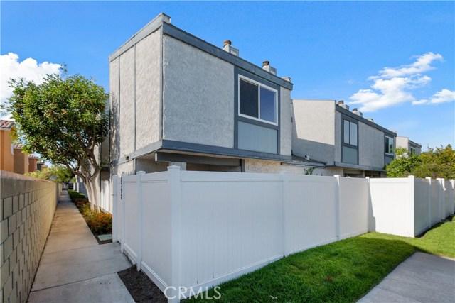 8398 Central Avenue 1, Garden Grove, CA 92844