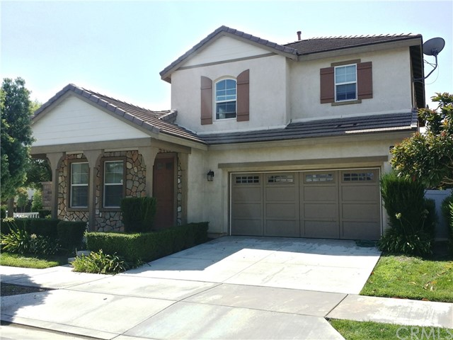28557 Oakhurst Wy, Temecula, CA 92591 Photo 0