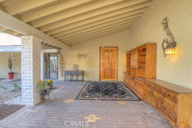 44750 Villa Del Sur Dr, Temecula, CA 92592 Photo 9