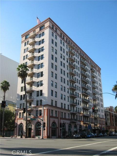 455 E Ocean Boulevard 401, Long Beach, CA 90802