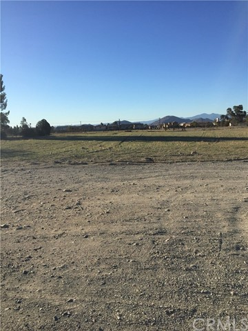 0 Mt. View, Fontana, CA 92331