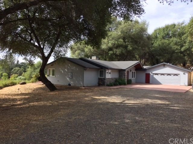 13079 Bean Flat Road, Chico, CA 95928