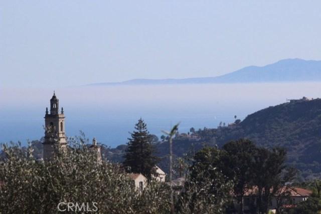 922 Cheltenham Road, Santa Barbara, CA 93105