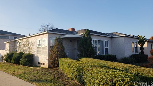 3201 Orange Avenue, Signal Hill, CA 90755