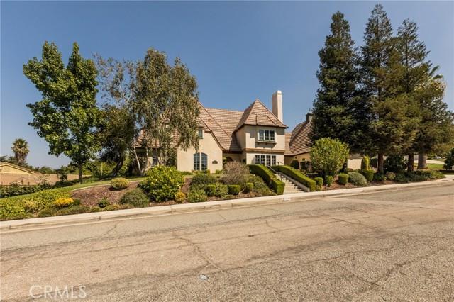 1644 Smiley Heights  Redlands CA 92373