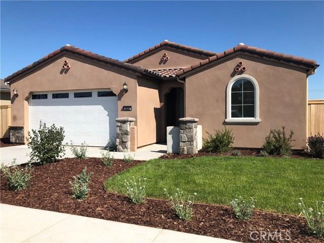 1227 Grand Meadow Way, Santa Maria, CA 93455