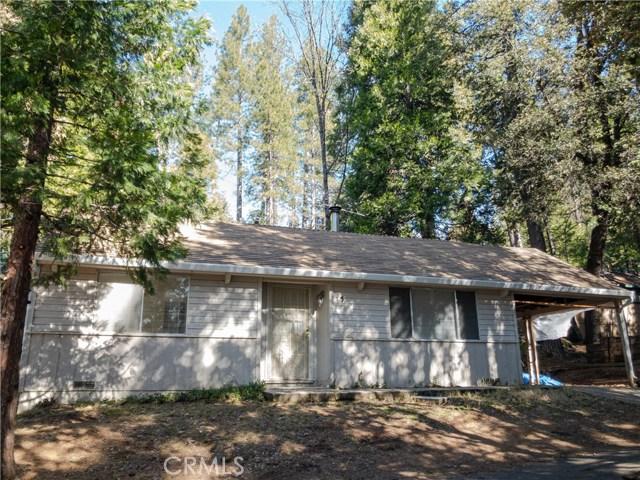 23260 Joaquin Gully Road 5, Twain Harte, CA 95383