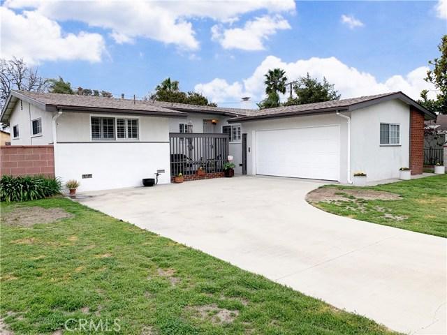 13252 Monroe Street, Garden Grove, CA 92844