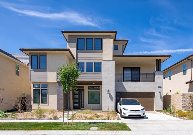 80 Iluna, Irvine, CA 92618