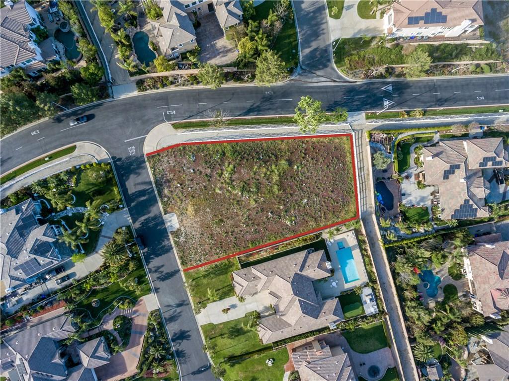 5005 Morgan Place, Rancho Cucamonga, CA 91737