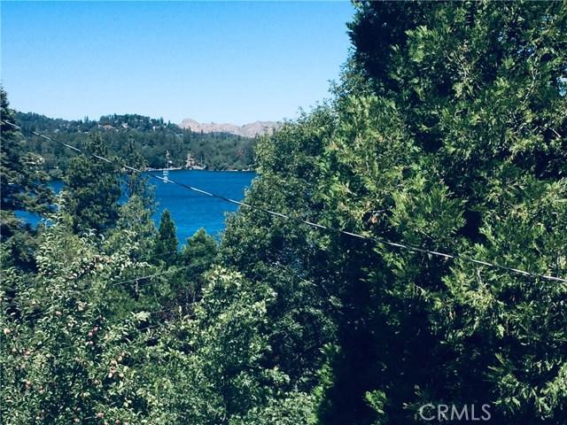 433 Hwy 173, Lake Arrowhead, CA 92321