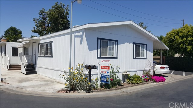 4080 W 1st Street 199, Santa Ana, CA 92703