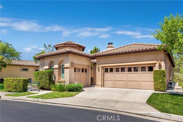 24050  Kaleb Drive, Corona, California