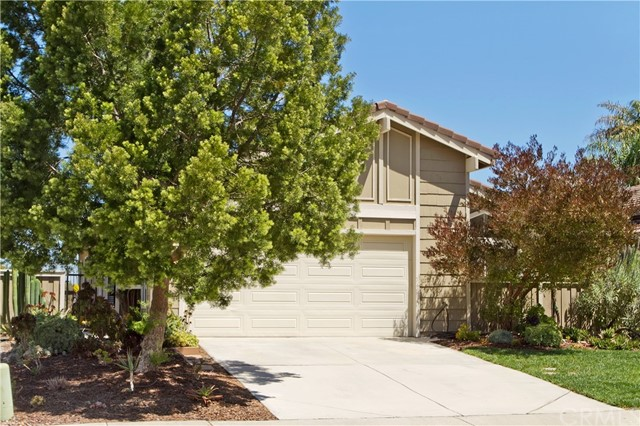 31118 Calle Aragon, Temecula, CA 92592 Photo 2