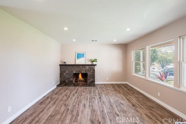 11656 Kismet Av, Lakeview Terrace, CA 91342 Photo 5