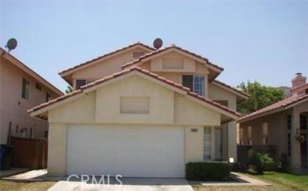 15449 Tobarra Road, Fontana, CA 92337