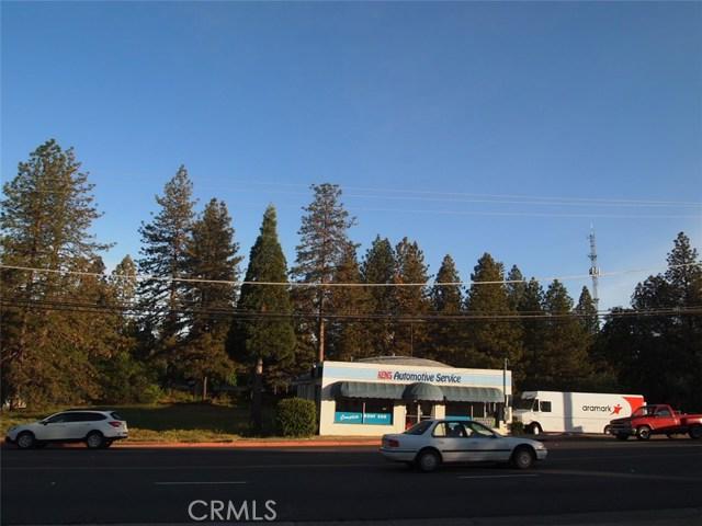 5335 Skyway, Paradise, CA 95969