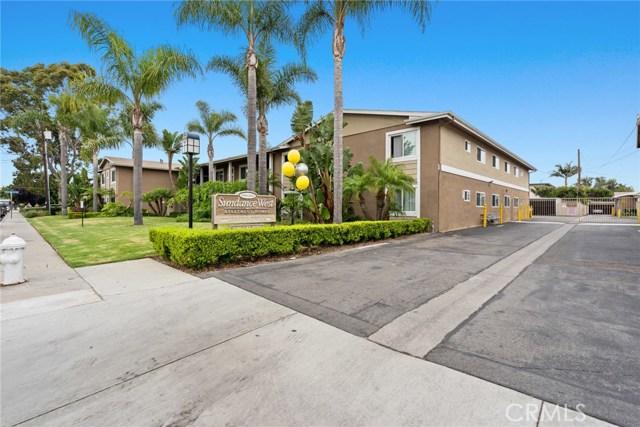 Photo of 1990 Maple Avenue, Costa Mesa, CA 92627