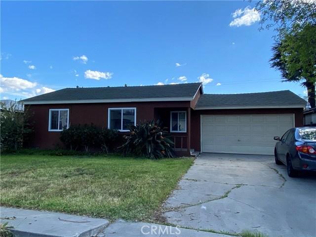 1535 W Virginia Street, San Bernardino, CA 92411