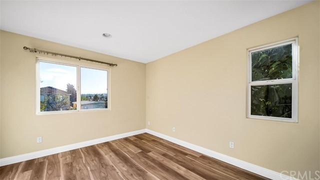 1615 251st St, Harbor City, CA 90710 Photo 11