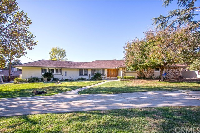 9359 Avenida San Timoteo, Cherry Valley, CA 92223