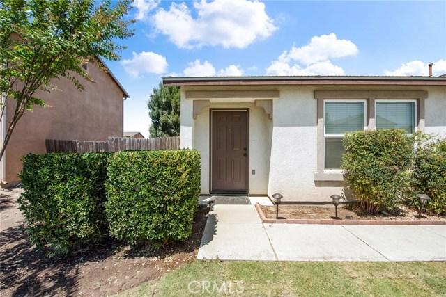 4316 W Westmont Av, Visalia, CA 93277 Photo 2
