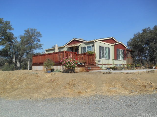 4485 Sites Lodoga Road, Stonyford, CA 95979