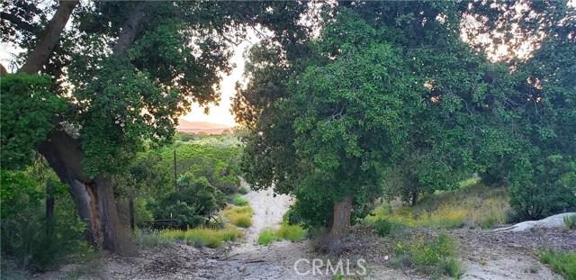 38309 Valley Oak Lane, Warner Springs, CA 92086