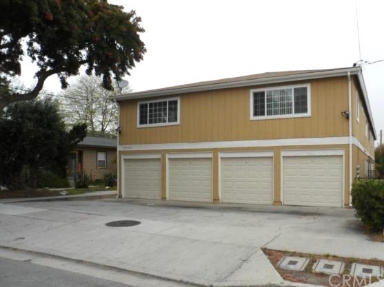 1757 257th Street, Lomita, California 90717, 2 Bedrooms Bedrooms, ,1 BathroomBathrooms,Townhouse,For Sale,257th,SB19287193