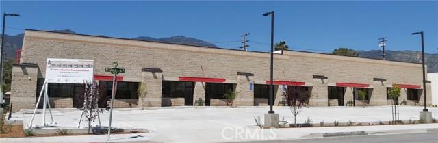 241 Chestnut Avenue, Monrovia, California 91016, ,Commercial Sale,For Sale,Chestnut,AR20086619